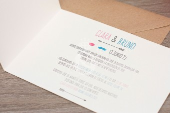 Invitacion-de-boda-Arrows