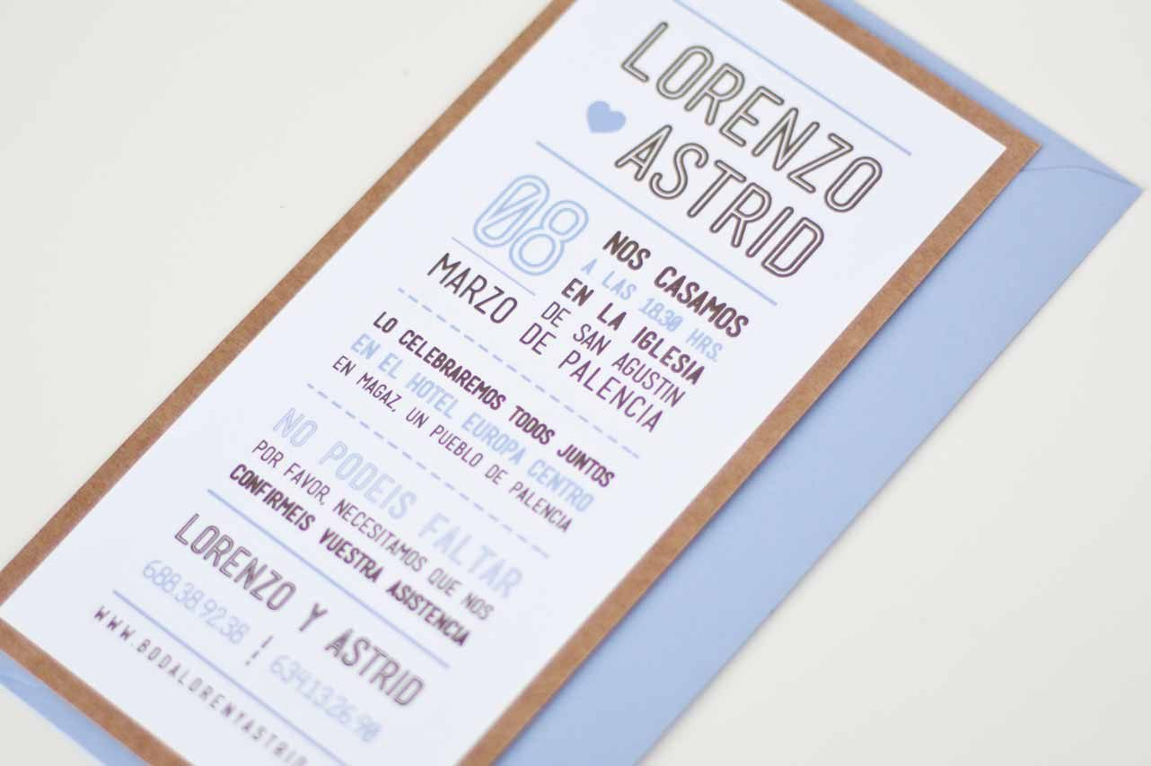 Invitacion-de-boda-New-blue