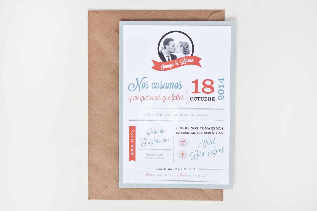 Invitacion-de-boda-Orange