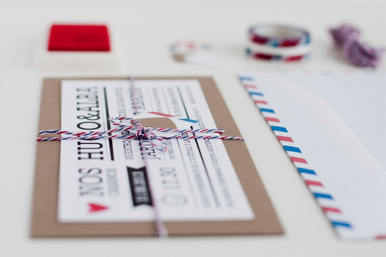 Invitacion-de-boda-Travel