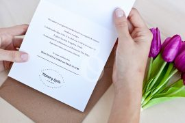 Invitacion-de-boda-Classic-photo