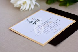 Invitacion-de-boda-I do