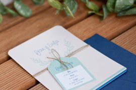 Invitacion-de-boda-Leaves