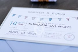 Invitacion-de-boda-Party