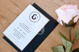 Invitacion-de-boda-Pocket