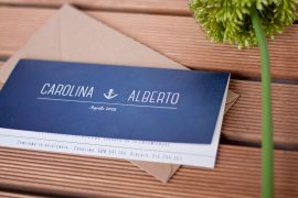Invitacion-de-boda-Sailor