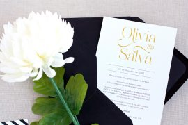 Invitacion-de-boda-Stripes