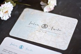 Invitacion-de-boda-Vintage-map