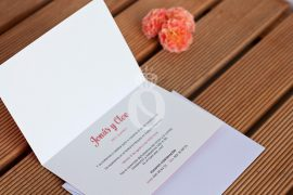 Invitacion-de-boda-Watercolor