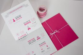 Invitacion-de-boda-Wedding