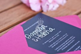 Invitacion-de-boda-Flower-color-1