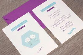 Invitacion-de-boda-Chicks