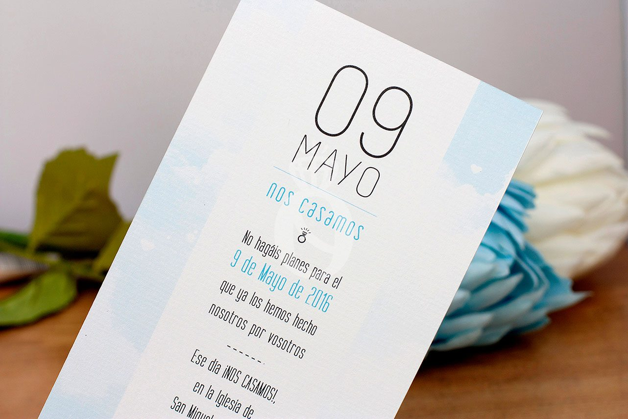 Invitacion-de-boda-Cloud