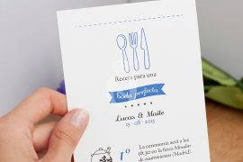 Invitacion-de-boda-Cooking