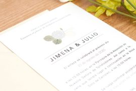Invitacion-de-boda-Cream-flowers
