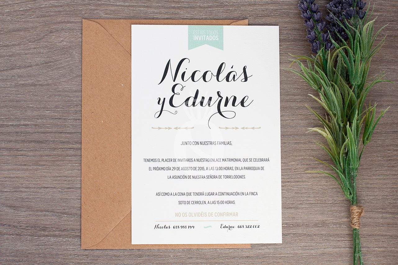 Invitacion-de-boda-Label