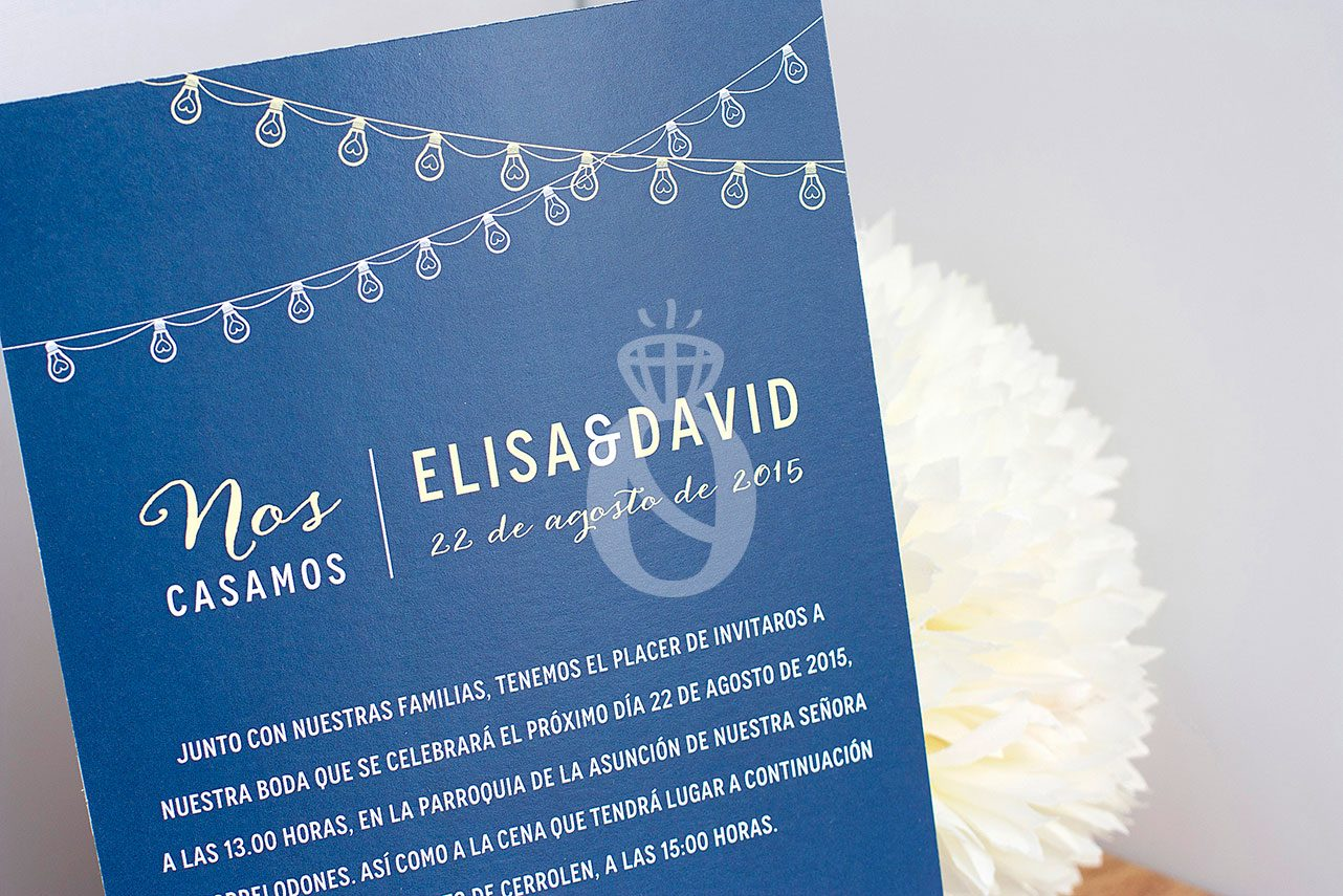 Invitacion-de-boda-Lights