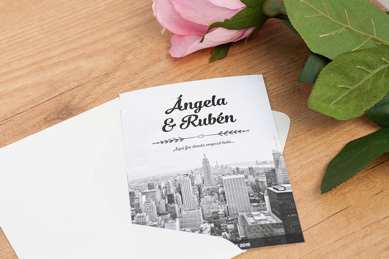 Invitacion-de-boda-New-York