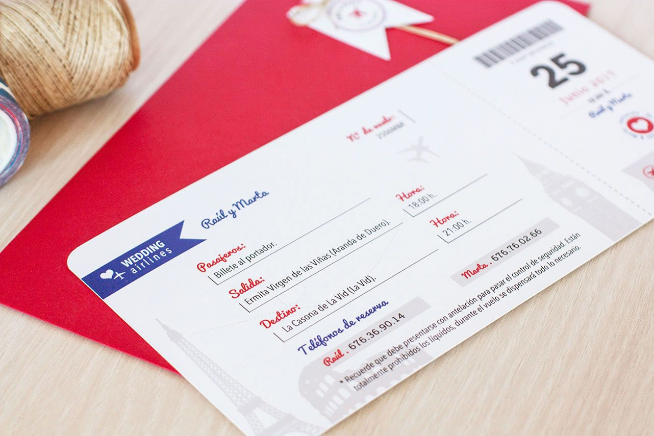 invitacion-de-boda-airplane