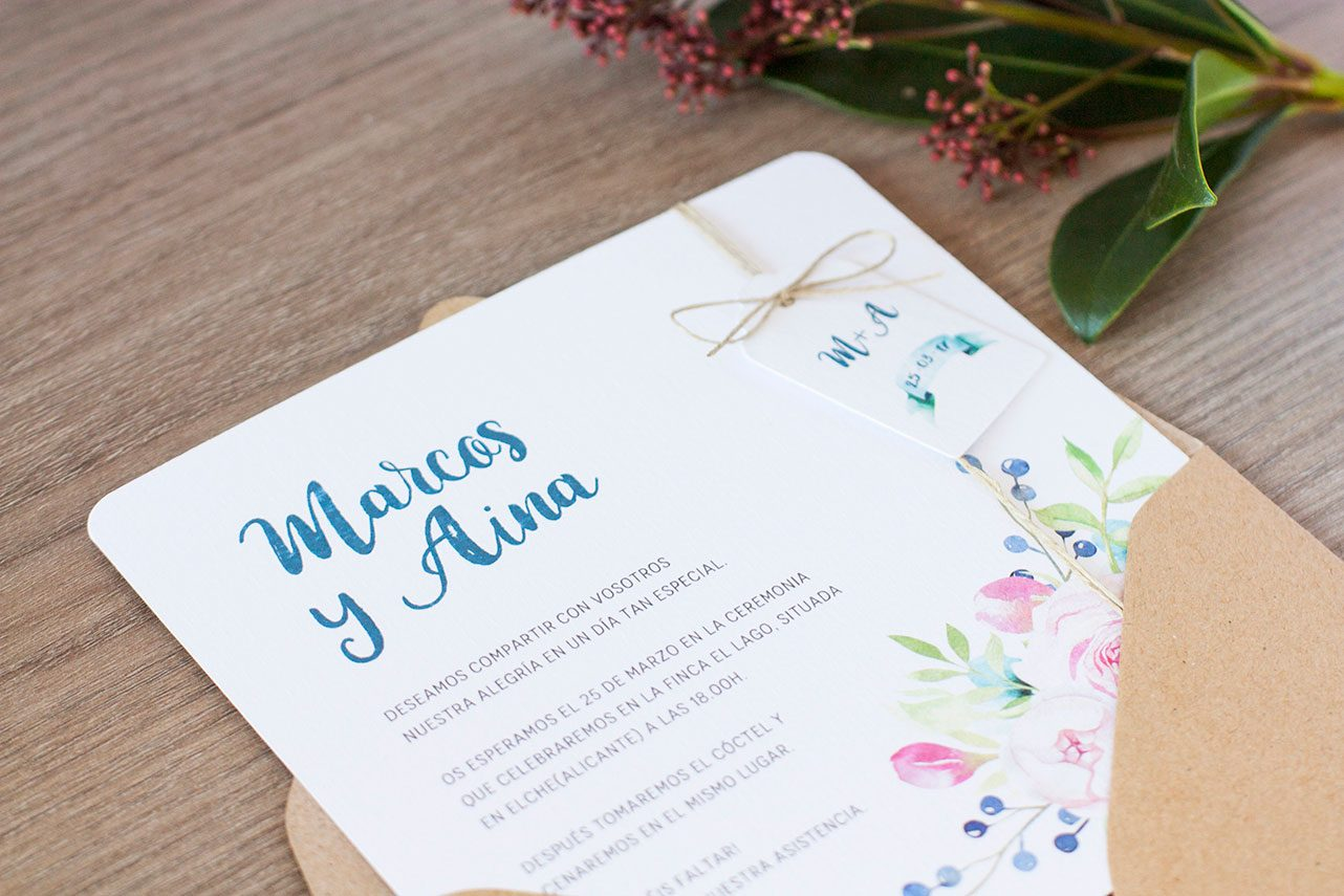 Invitacion-de-boda-Bloom