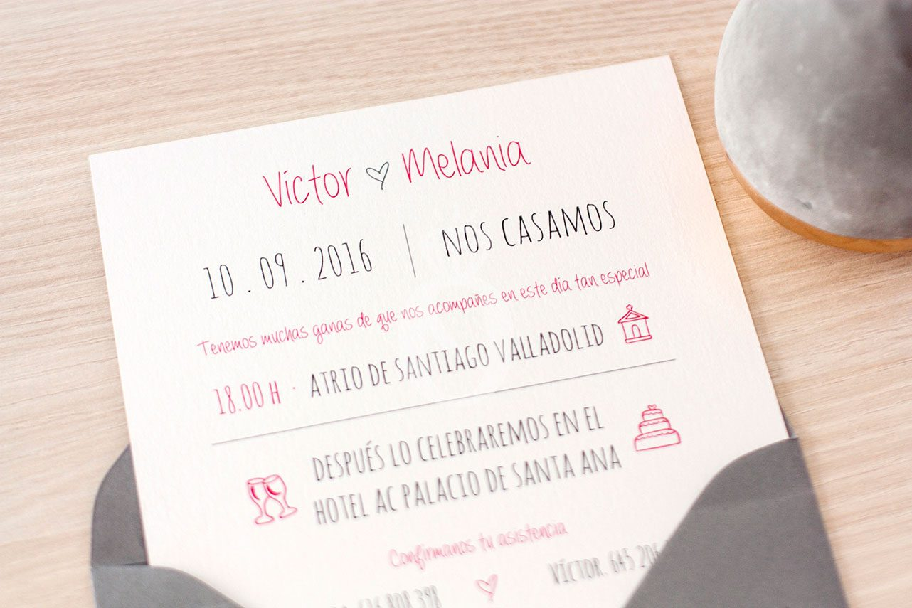 Invitacion-de-boda-Lovely-stripes