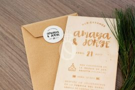 Invitacion-de-boda-Timber