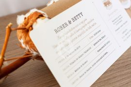 Invitacion-de-boda-Train