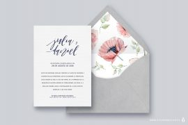 Stop-and-dream-Invitacion-de-boda-Alaska