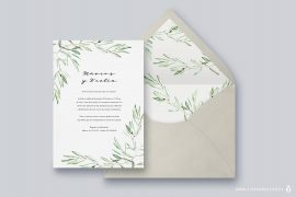 Stop-and-dream-Invitacion-de-boda-Arizona