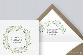 Stop-and-dream-Invitacion-de-boda-Atlanta