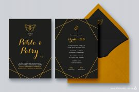 Stop-and-dream-Invitacion-de-boda-Chicago