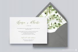 Stop-and-dream-Invitacion-de-boda-Dakota