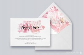 Stop-and-dream-Invitacion-de-boda-Hawai