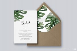 Stop-and-dream-Invitacion-de-boda-Luisiana