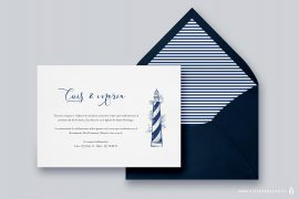 Stop-and-dream-Invitacion-de-boda-Maine