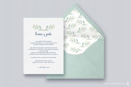 Stop-and-dream-Invitacion-de-boda-Menphis