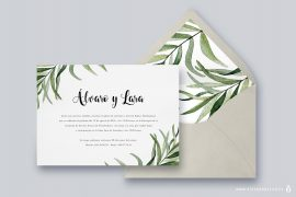Stop-and-dream-Invitacion-de-boda-Miami