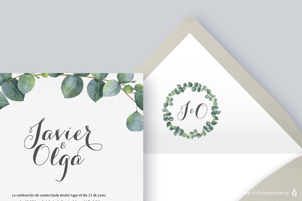 Stop-and-dream-Invitacion-de-boda-Orlando