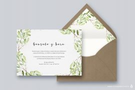 Stop-and-dream-Invitacion-de-boda-Orleans