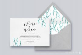 Stop-and-dream-Invitacion-de-boda-Seattle