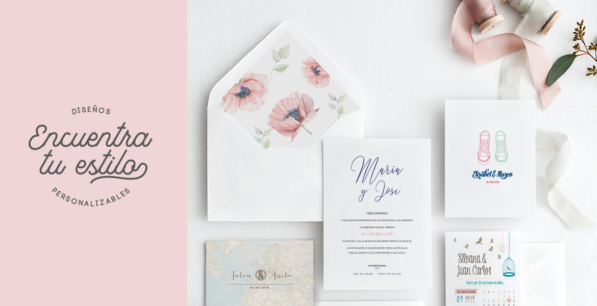 stop-and-dream-invitaciones-de-boda-slider-2018-2019-1