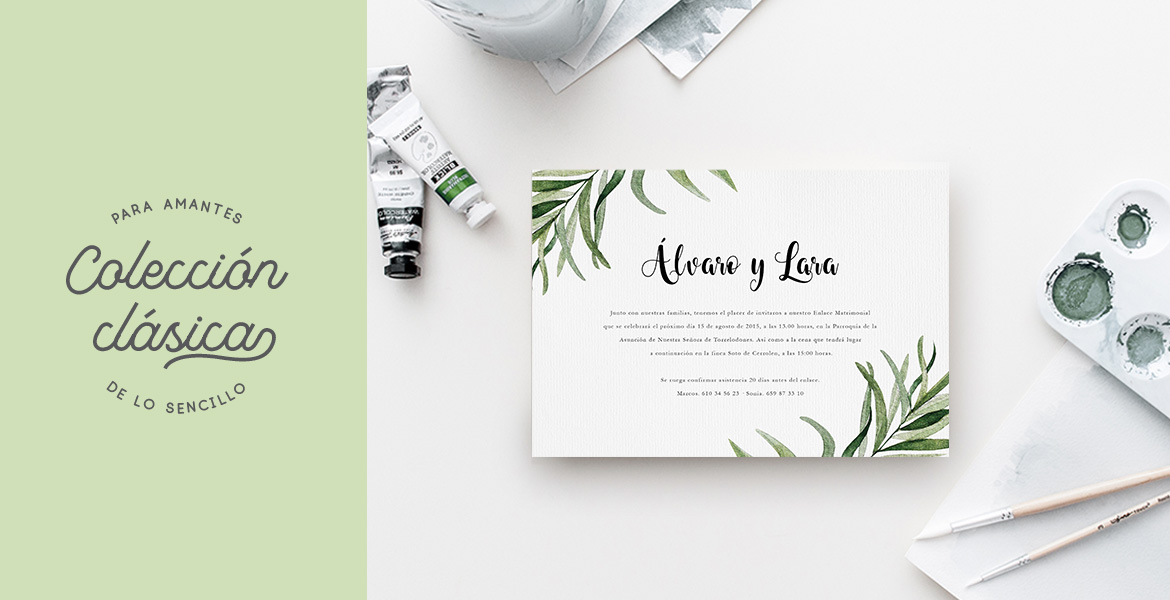 stop-and-dream-invitaciones-de-boda-slider-2018-2019-coleccion-clasica
