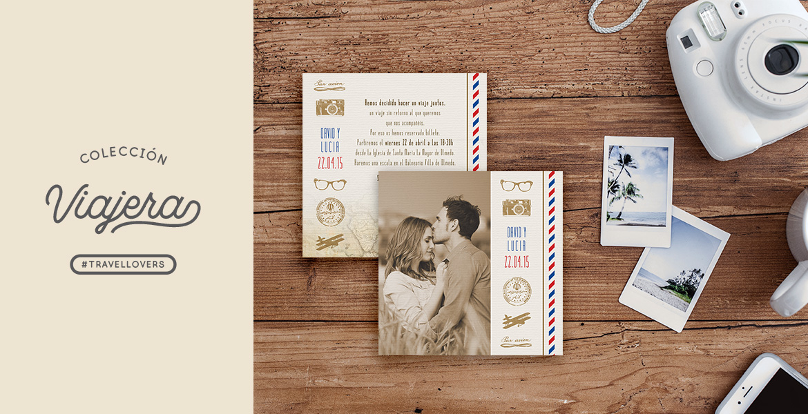 stop-and-dream-invitaciones-de-boda-slider-2018-2019-coleccion-viajera